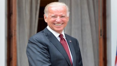 Photo of Biden Leads Trump By 10 Points In Pre-Election Poll
