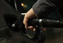 Photo of Flaming Petrol Prices To Fuel CNG Vehicles Adoption: Report