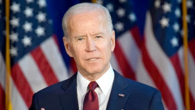 Photo of I Will Govern As An American President: Biden Stakes Claim To White House