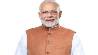 Photo of Modi To Flag Off Ro-Pax Service In Gujarat On Sunday