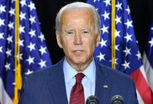 Photo of Biden Appoints 2 Indian Americans To Leadership Posts At US Mission To UN