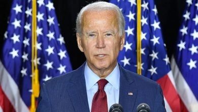 Photo of S. Korea Hopes To Work Closely With Biden As Blinken Named Top Diplomat