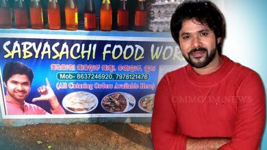 Photo of 'Sabyasachi Food World', Providing Sustenance To Another Odia Migrant