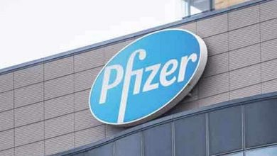 Photo of UK Approves Pfizer-BioNTech COVID-19 Vaccine