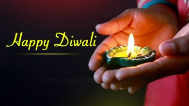 Photo of Diwali 2020, A Glimmer Of Hope Amid Trying Times