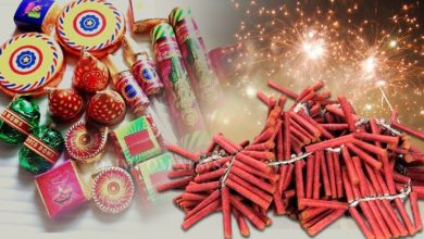 Photo of A Look At The Brief Crackling History Of Firecrackers In India