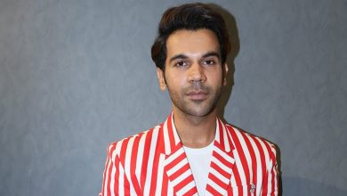 Photo of Rajkummar Rao's Success Makes Hansal Mehta Feel Like A 'Happy Parent'