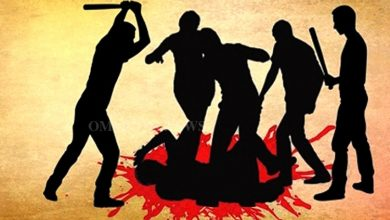 Photo of Keonjhar Tribal Man Bludgeoned To Death For Suspected Witchcraft, 4 Held