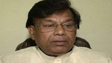 Photo of Bihar's 'Tainted' Education Minister Resigns Within Hours Of Assuming Office