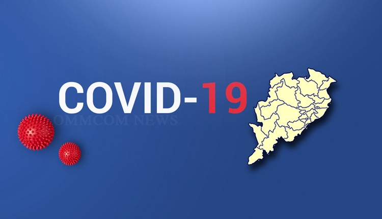 COVID-19: Total Mounts To 3.13L As 638 Test Positive