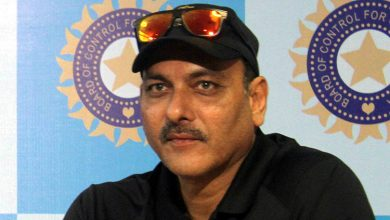 Photo of Coach Shastri's Success Mantra: Perform In Australia, Get Rewarded