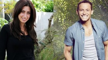 Photo of Stacey Solomon's Beau Joe Swash Is Feeling 'Broody'
