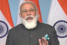 Photo of PM's Subtle Pitch For 'Vocal For Local' In Lucknow University Address