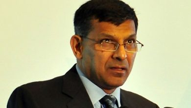 Photo of Bank Licences To Corporates A 'Bad Idea': Raghuram Rajan