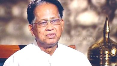 Photo of Tarun Gogoi: The Cong Stalwart Who Considered NRC His Baby