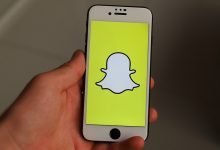 Photo of Snapchat Launches Spotlight, To Pay Top Creators $1mn A Day