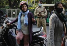 Photo of People Make Shocking Excuses To Evade Rs 2,000 Fine