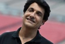 Photo of Shiamak Davar Recalls Choreographing 'Coolest Dancers' Hrithik, Aishwarya