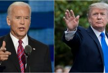 Photo of Trump Virtually Concedes Defeat, Agrees To Biden Transition