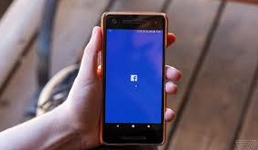 Photo of Facebook Tweaked News Feed To Show More Mainstream News: Report