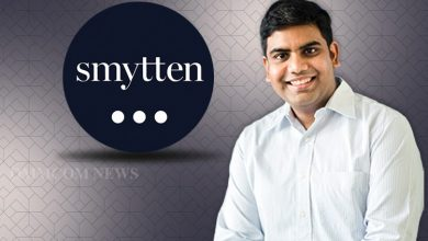 Photo of Odia Entrepreneur Introduces New Campaign Of Premium Product Trial Platform 'Smytten'
