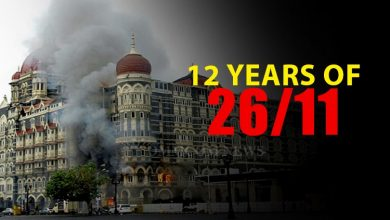 Photo of 12 Years After 26/11, Pakistan's Punjab Is Imploding