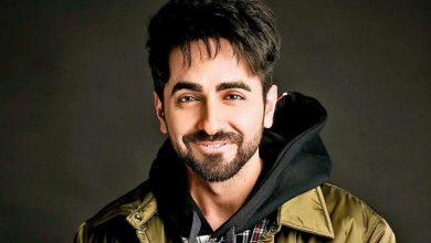Photo of Ayushmann: What Worked For Me Is I Decided To Swim Against The Tide