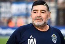 Photo of 'Maradona Defined An Era & Brought Joy, Inspiration To Millions'