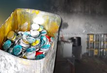 Photo of Cuttack Commissionerate Police Busts Spurious Ghee Manufacturing Unit