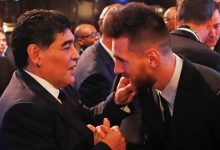 Photo of Maradona & Messi: Two Symbolic Extremes Of A Football Superstar