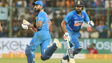 Photo of No Clarity On Rohit, Would Have Preferred Him Here: Kohli