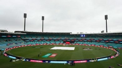 Photo of Aus Vs Ind: Crowds To Return To Stadia For Men's Cricket After 8 Months