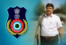 Photo of High-Flying Odisha Cadre IFS Officer In Vigilance Net, Spent Rs 3 Cr On Chartered Flights