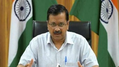 Photo of Actively Considering Lockdown, Night Curfew: Delhi Govt Tells HC