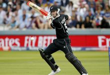 Photo of Ferguson, Neesham Star As New Zealand Beat West Indies In 1st T20I