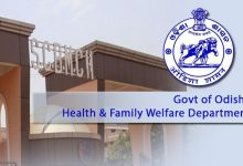 Photo of Odisha To Re-Open All Medical Colleges From Dec 1
