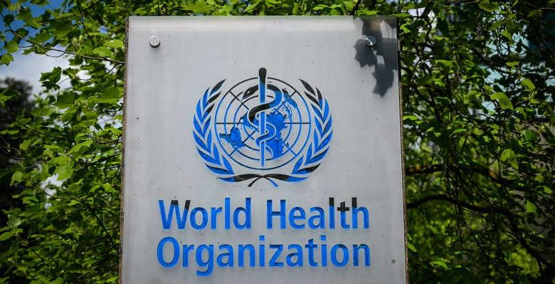 United Kingdom to approve vaccine next week