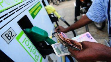 Photo of Another Increase In Prices Of Petrol, Diesel