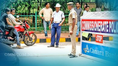Photo of Odisha Crime Branch Asks SPs, DCPs To Enforce Helmet Law