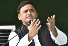 Photo of Samajwadi Party To Oppose 'Love Jihad' In UP Assembly