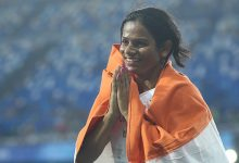 Photo of Dutee Chand, KT Irfan Among Eight Athletes Included In TOPS Core Group