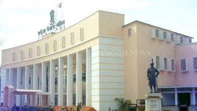 Photo of Odisha Assembly Winter Session Adjourned Sine Die One Month Before Schedule