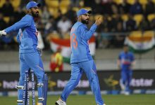 Photo of Kohli, Rahul Admit Bowlers Weren't Consistent And Did Adapt Quick Enough