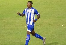 Photo of Mauricio Stunner Completes Odisha Comeback Against Jamshedpur
