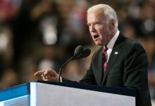 Photo of Biden Suffers Hairline Fracture, Will Need Walking Boot