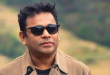 Photo of AR Rahman Is BAFTA Breakthrough India Ambassador