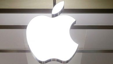 Photo of Apple To Open Second Retail Store In S Korea
