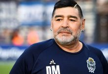 Photo of Diego Maradona's Personal Doctor Under Investigation