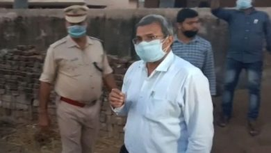 Photo of SIT Led By Arun Bothra Begins Probe in Nayagarh Minor Girl Murder