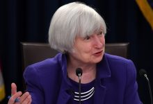 Photo of Yellen Expected To Pass Further Fiscal Stimulus